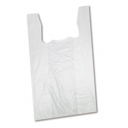 plastic-carry-bag-500x500